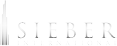 Sieber International