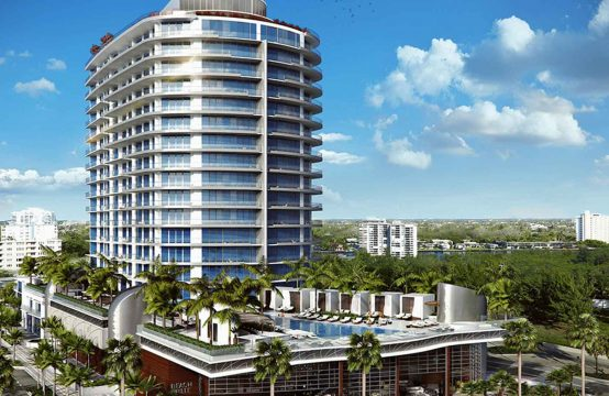 Paramount Fort Laudardale